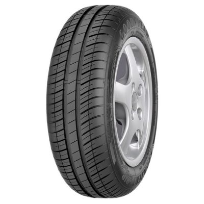 Летняя шина GoodYear EfficientGrip Compact 185/60 R15 88T 528316