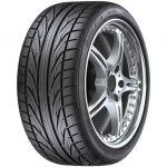 Летняя шина Dunlop Direzza DZ102 225/45 R17 94W 310225