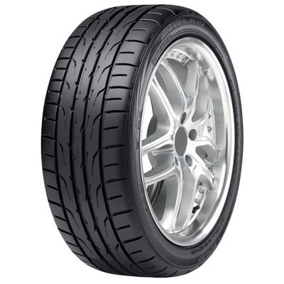 Летняя шина Dunlop Direzza DZ102 195/60 R15 88H 310187