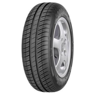 Летняя шина GoodYear EfficientGrip Compact 195/65 R15 91T 528343