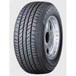 Летняя шина Dunlop GrandTrek PT2 235/60 R18 103H 284035