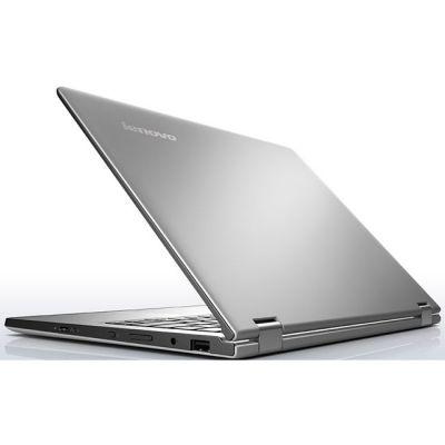 ��������� Lenovo IdeaPad Yoga 2 11 Silver 59412915
