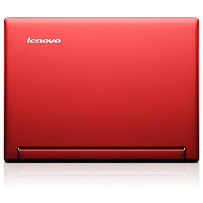 Ноутбук Lenovo IdeaPad Flex2-14 59426404