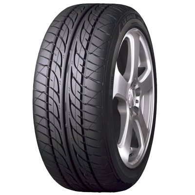 Летняя шина Dunlop SP Sport LM703 215/50 R17 91V 285761