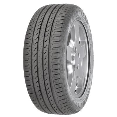 Летняя шина GoodYear EfficientGrip SUV 225/60 R18 100H 526405
