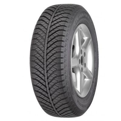 Всесезонная шина GoodYear Vector 4Seasons 225/55 R17 101V 526760