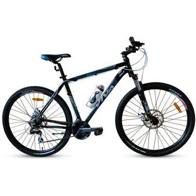 Велосипед VIVA XC-29