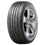 Летняя шина Dunlop SP Sport LM704 185/70 R14 88H 317337
