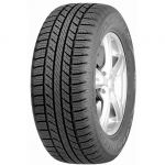 Всесезонная шина GoodYear Wrangler HP All Weather 245/70 R16 107H 558168