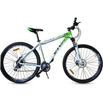 Велосипед VIVA IGNITE