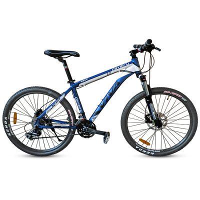 Велосипед VIVA CAVALRY