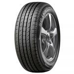 Летняя шина Dunlop SP Touring T1 175/70 R13 82T 308021