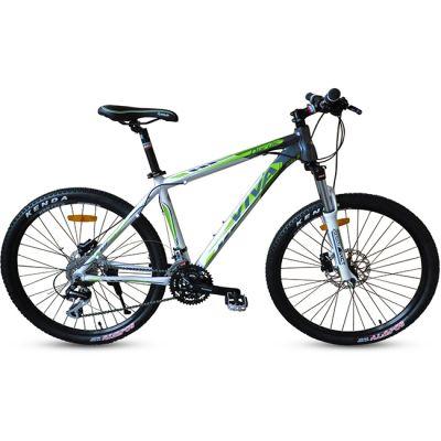 Велосипед VIVA NORDIC