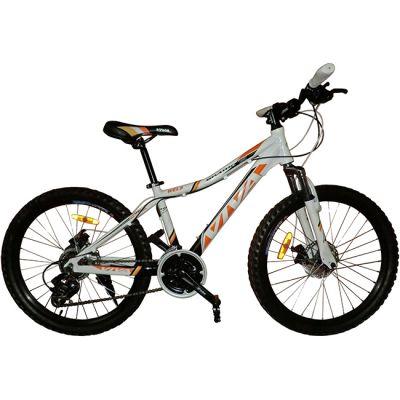 Велосипед VIVA SPARK