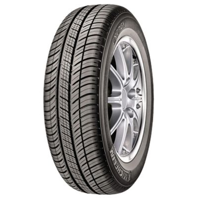 Летняя шина Michelin Energy E3B 155/70 R13 75T 592452