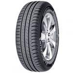 Летняя шина Michelin Energy Saver 205/55 R16 91V 102285