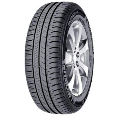 Летняя шина Michelin Energy Saver+ 195/55 R15 85H 441333