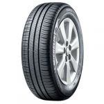 Летняя шина Michelin Energy XM2 195/65 R15 91H 789360
