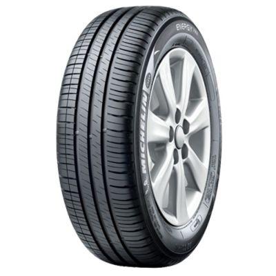 Летняя шина Michelin Energy XM2 185/60 R14 82T 855167