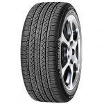 ������ ���� Michelin Latitude Tour HP 235/60 R18 103V 595767