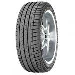 ������ ���� Michelin Pilot Sport PS3 225/50 R17 98Y 835325