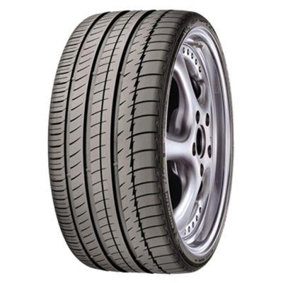 ������ ���� Michelin Pilot Sport PS2 225/45 R17 91Y 536127