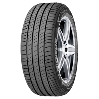 Летняя шина Michelin Primacy 3 225/55 R17 101W 123949
