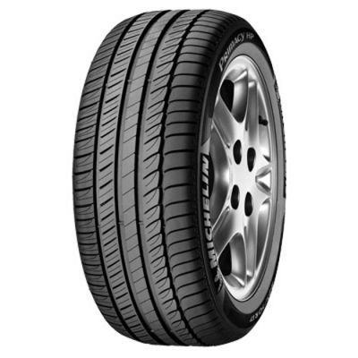 Летняя шина Michelin Primacy HP 215/55 R17 94W 433016