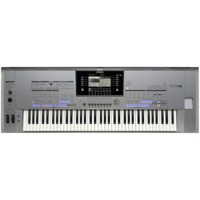 Синтезатор Yamaha TYROS5-76