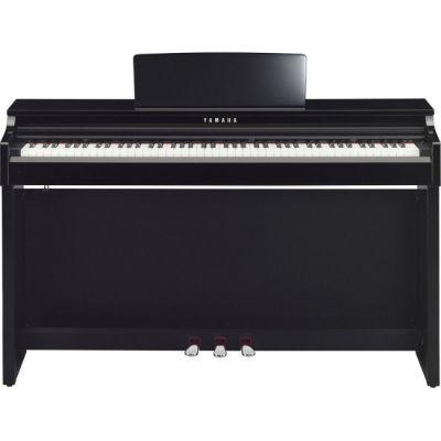 Цифровое пианино Yamaha CLPS308PE