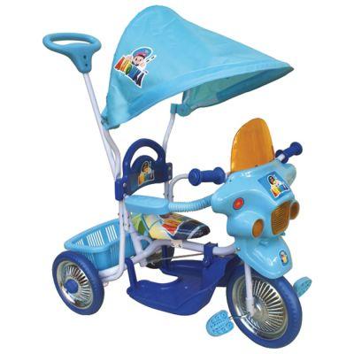 Велосипед 1 TOY Антоша Т54184