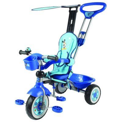 Велосипед Navigator Disney Т54922