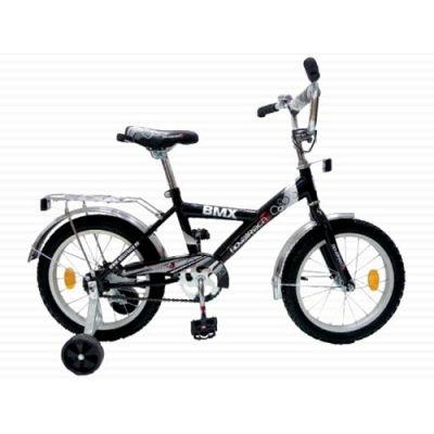 Велосипед Novatrack Х24615-К