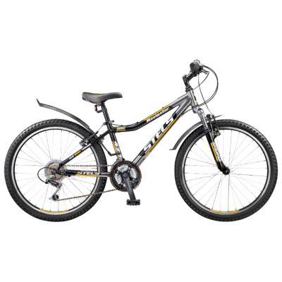 Велосипед Stels Navigator 420 (2015)