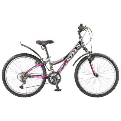 Велосипед Stels Navigator 440 (2014)