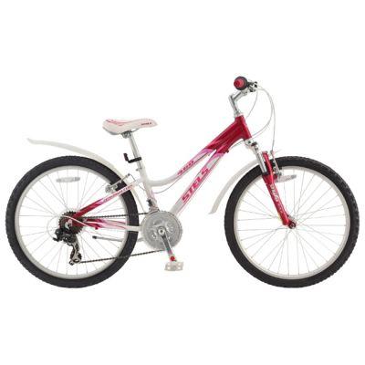 Велосипед Stels Navigator 460 (2014)