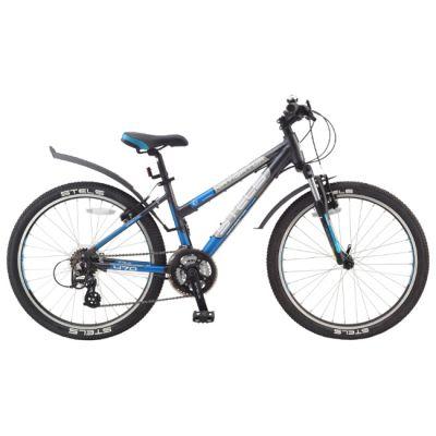 Велосипед Stels Navigator 470 (2014)