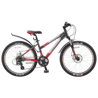 Велосипед Stels Navigator 470 Disc (2014)