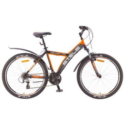 Велосипед Stels Navigator 570 V 26 (2015)
