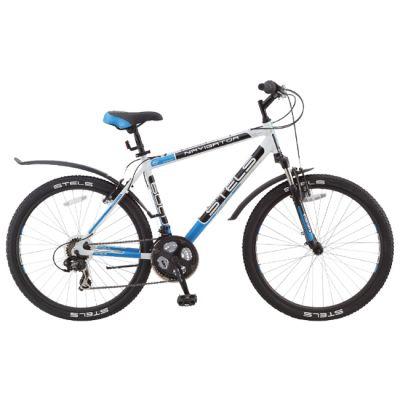 Велосипед Stels Navigator 600 V 26 (2015)
