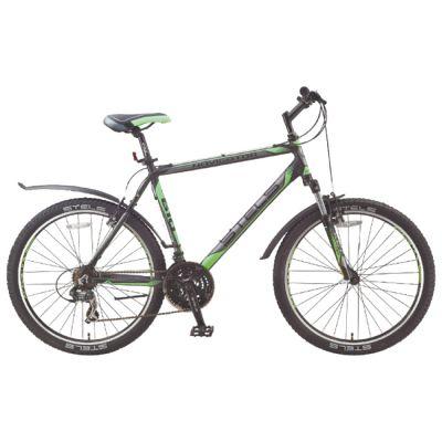 Велосипед Stels Navigator 610 V 26 (2015)
