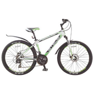 Велосипед Stels Navigator 610 MD 26 (2015)