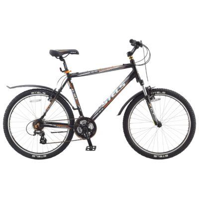 Велосипед Stels Navigator 630 (2015)