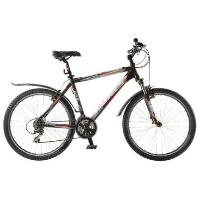 Велосипед Stels Navigator 650 (2014)