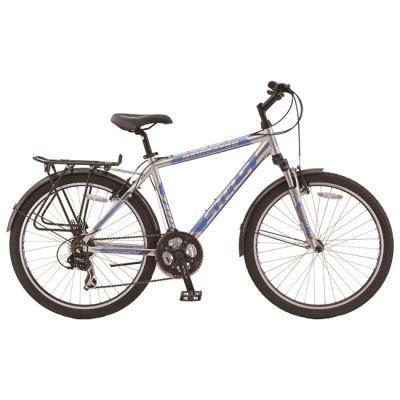 Велосипед Stels Navigator 700 V 26 (2015)