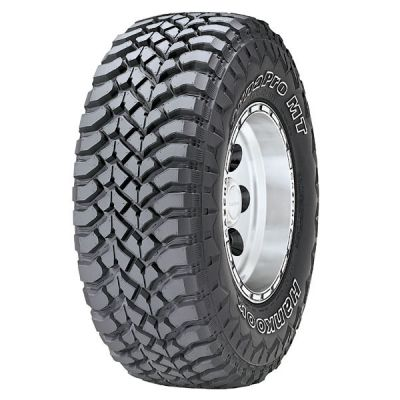 Летняя шина Hankook Dynapro MT RT03 225/75 R16 115/112Q 2001285