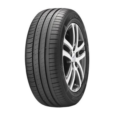 Летняя шина Hankook Kinergy eco K425 195/65 R15 91H 1011602 (1010589)