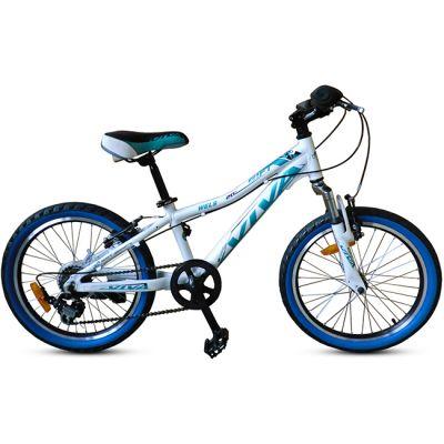 Велосипед VIVA GIFT