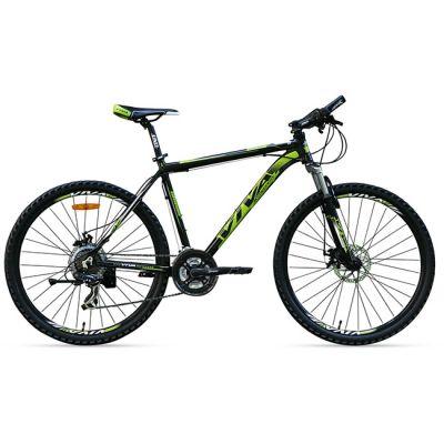 Велосипед VIVA CHASER
