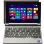 Ноутбук Lenovo IdeaPad Flex 10 59436723